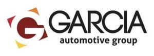 Garcia Automotive Group Logo