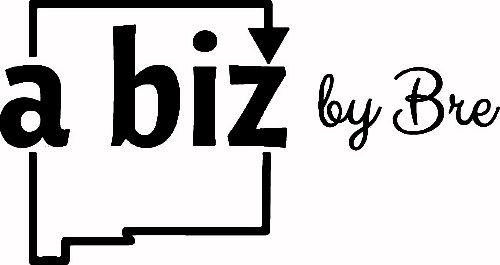 A Biz by Bre Logo